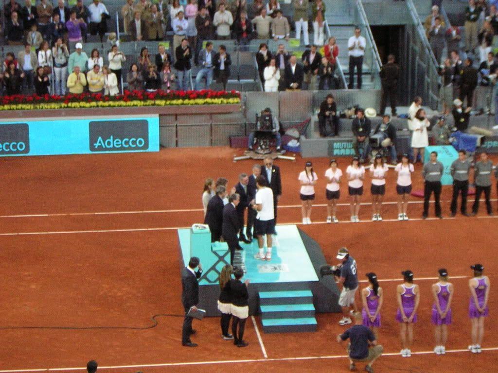Madrid Open 2010 (7 de Mayo- 16 de Mayo) - Página 9 DSCN3878-1