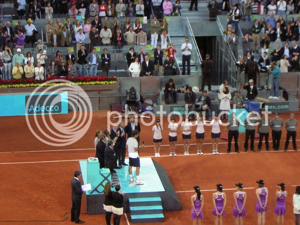 Madrid Open 2010 (7 de Mayo- 16 de Mayo) - Página 9 DSCN3879