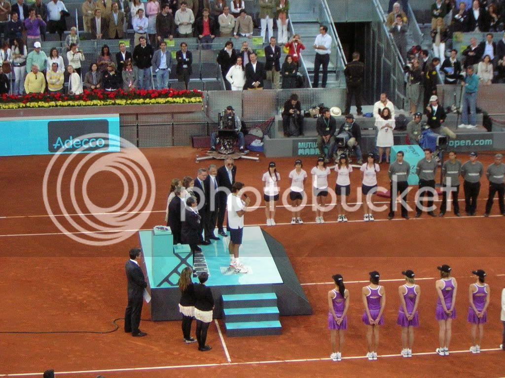 Madrid Open 2010 (7 de Mayo- 16 de Mayo) - Página 9 DSCN3880