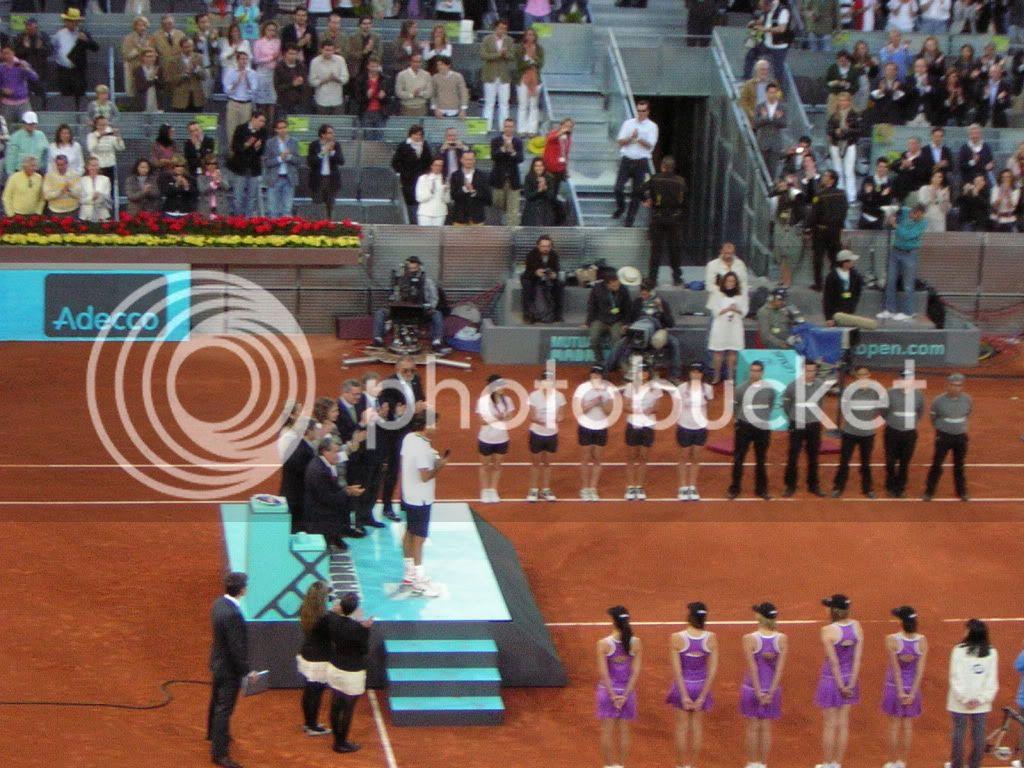 Madrid Open 2010 (7 de Mayo- 16 de Mayo) - Página 9 DSCN3881