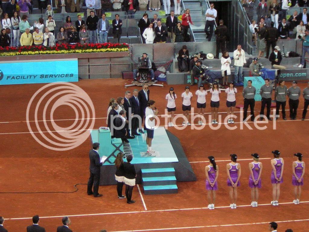 Madrid Open 2010 (7 de Mayo- 16 de Mayo) - Página 9 DSCN3883