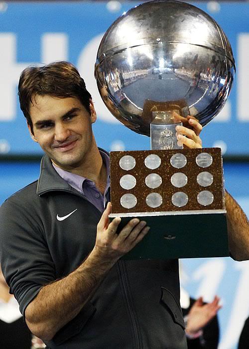 Estocolmo del 18-24 de Octubre del 2010 - Página 3 Federer_alcanza_Sampras_Borg_lograr