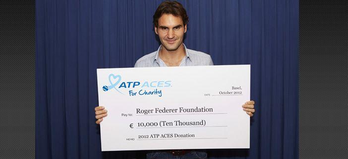 ATP World Tour Finals 2012 (del 5 al 12 de noviembre) - Página 11 1211_ATP_Aces_Swiss_Indoors_Basel