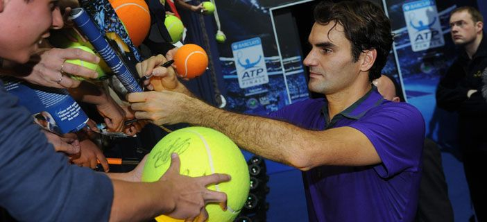 ATP World Tour Finals 2012 (del 5 al 12 de noviembre) - Página 12 1211_WorldTourFinals_pz_SF__7_