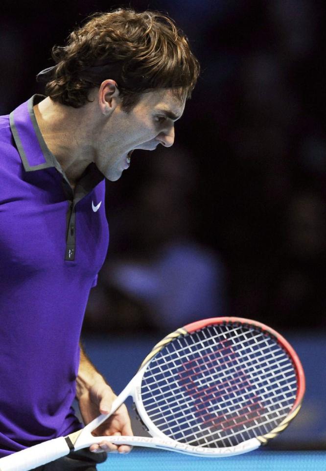 ATP World Tour Finals 2012 (del 5 al 12 de noviembre) - Página 4 1352571208_607827_1352571508_album_normal