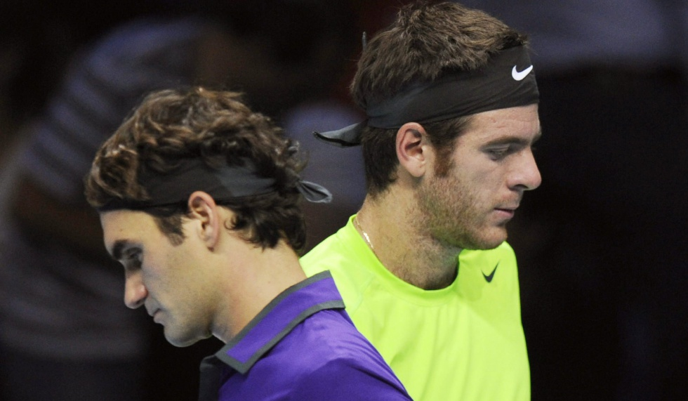 ATP World Tour Finals 2012 (del 5 al 12 de noviembre) - Página 4 1352571208_607827_1352571572_album_normal