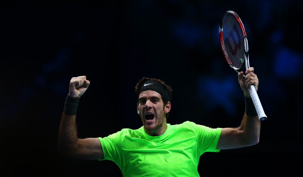 ATP World Tour Finals 2012 (del 5 al 12 de noviembre) - Página 4 1352571208_607827_1352571731_album_normal