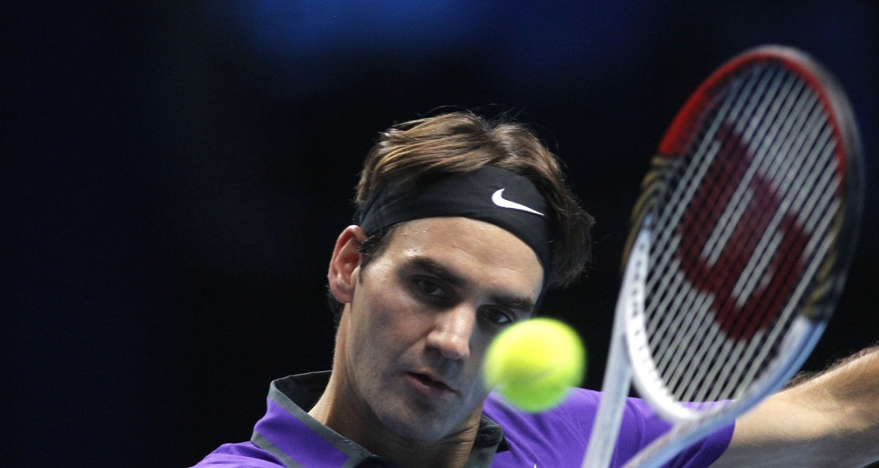 ATP World Tour Finals 2012 (del 5 al 12 de noviembre) - Página 4 1352571208_607827_1352571878_album_normal