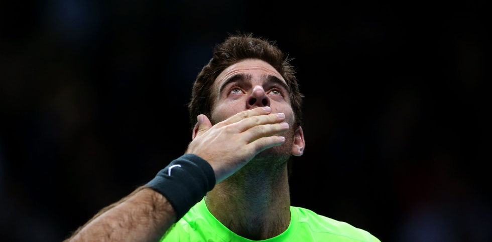 ATP World Tour Finals 2012 (del 5 al 12 de noviembre) - Página 4 1352571208_607827_1352571973_album_normal
