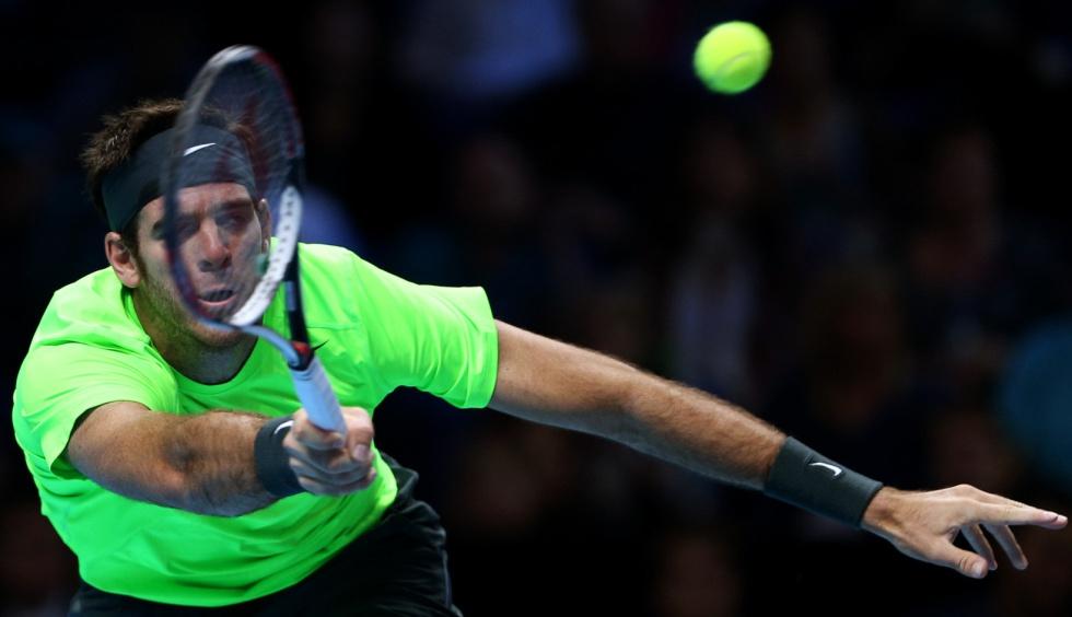 ATP World Tour Finals 2012 (del 5 al 12 de noviembre) - Página 4 1352571208_607827_1352572146_album_normal