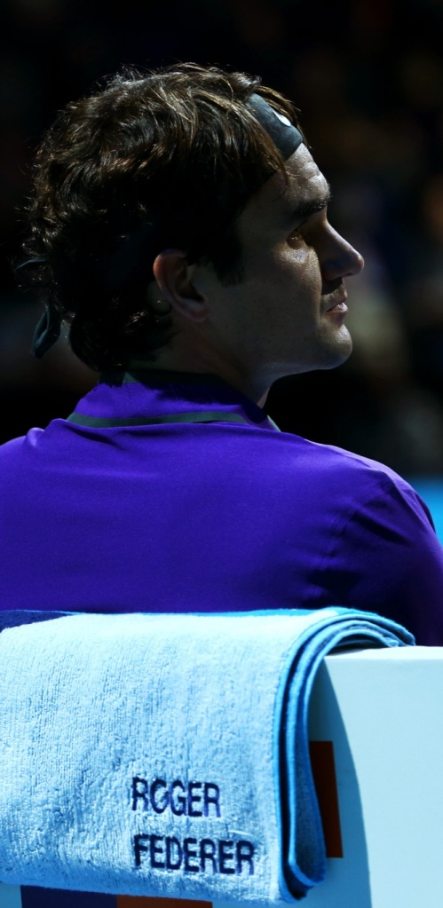 ATP World Tour Finals 2012 (del 5 al 12 de noviembre) - Página 4 1352571208_607827_1352572249_album_normal