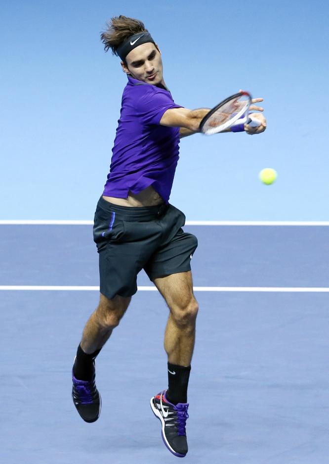 ATP World Tour Finals 2012 (del 5 al 12 de noviembre) - Página 4 1352571208_607827_1352572322_album_normal