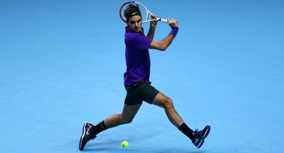 ATP World Tour Finals 2012 (del 5 al 12 de noviembre) - Página 4 1352571208_607827_1352572509_album_normal