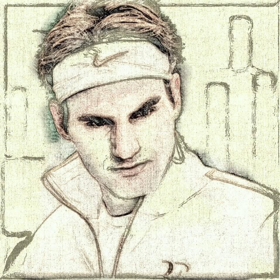 Dibujos de Roger Federer - Página 6 149345_562315153780999_917321516_n_zpsc04ffbae