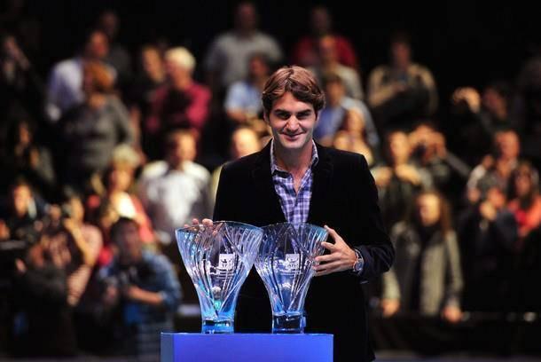 ATP World Tour Finals 2012 (del 5 al 12 de noviembre) - Página 2 155370_476921375685995_279550349_n
