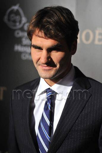 ATP World Tour Finals 2012 (del 5 al 12 de noviembre) 155575_467965283247228_862917661_n