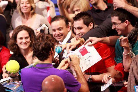 ATP World Tour Finals 2012 (del 5 al 12 de noviembre) - Página 3 155928_470416319668791_2000955315_n