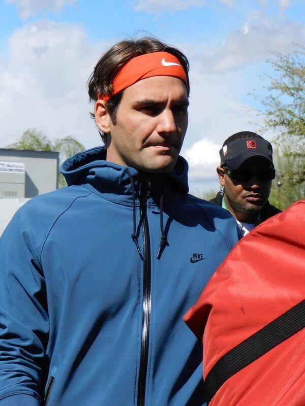 Masters 1000, Indian Wells del 4 al 17 de Marzo de 2013 - Página 2 181089_526257234084699_1318990569_n_zps6d65b205