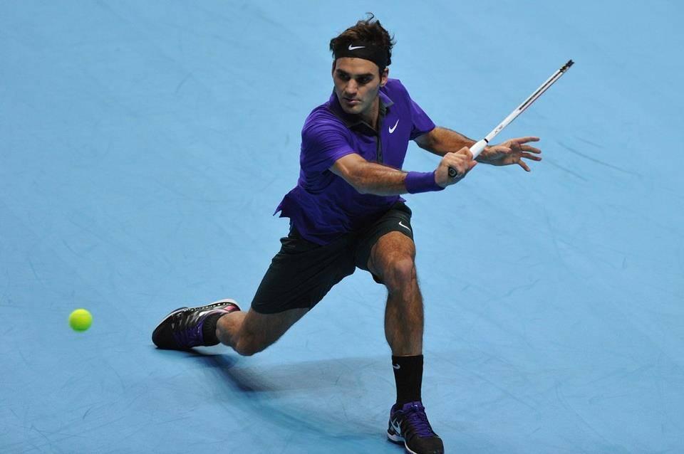 ATP World Tour Finals 2012 (del 5 al 12 de noviembre) - Página 2 197022_469035223140234_534558518_n