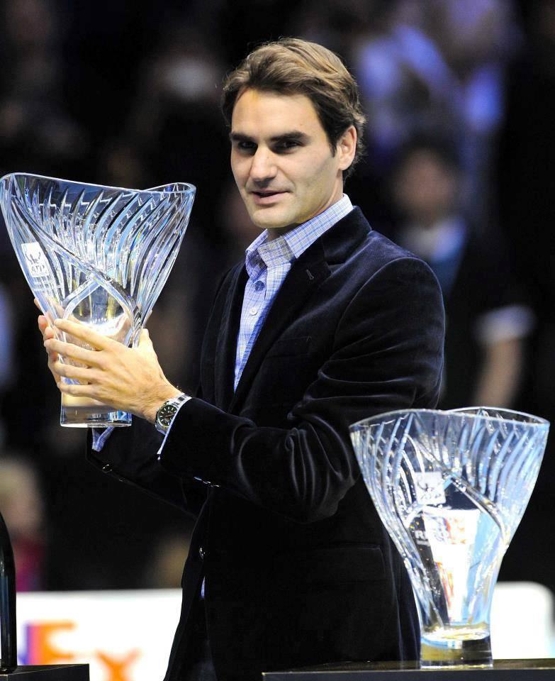 ATP World Tour Finals 2012 (del 5 al 12 de noviembre) - Página 2 197163_469534509756972_1999897274_n