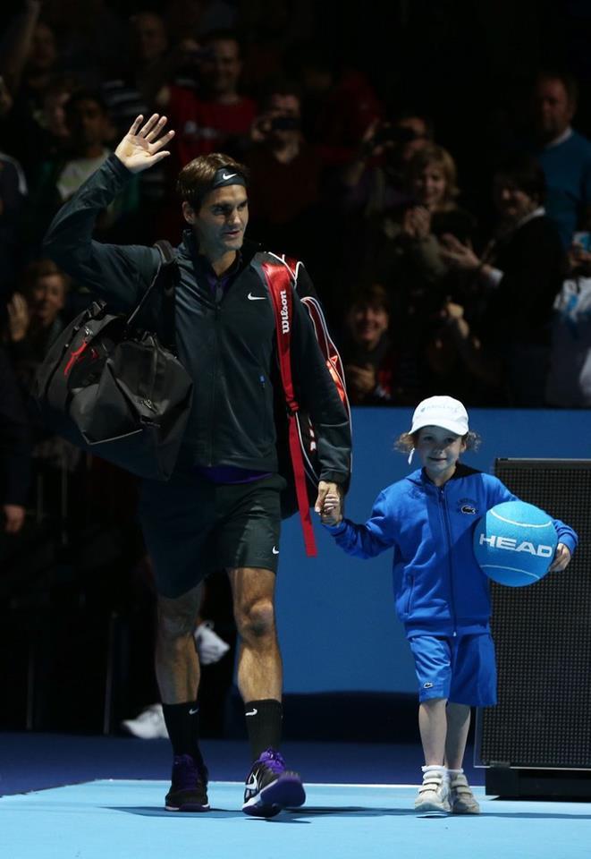ATP World Tour Finals 2012 (del 5 al 12 de noviembre) - Página 3 249303_469819639728459_635368512_n