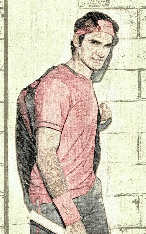 Dibujos de Roger Federer - Página 6 292715_562315443780970_1606224466_n_zpsd4090342