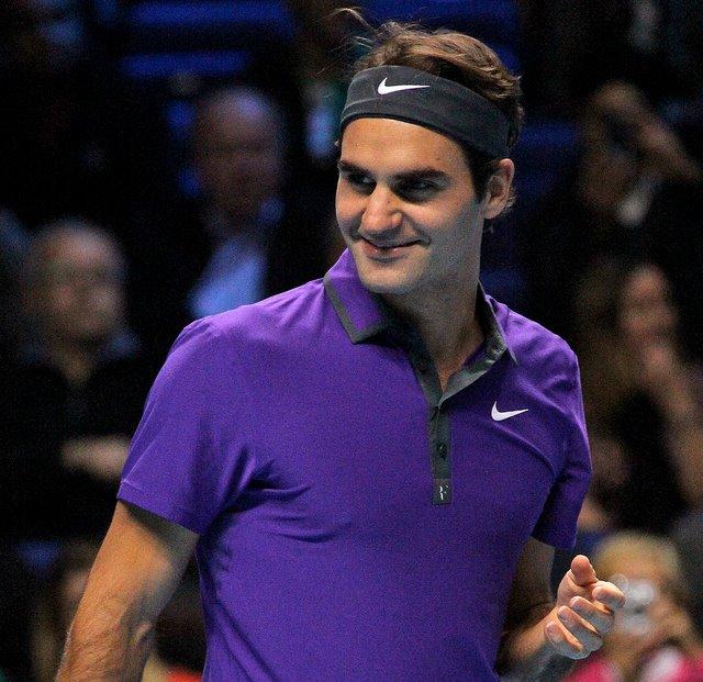 La sonrisa de Roger - Página 16 293848_472815506095539_351057947_n