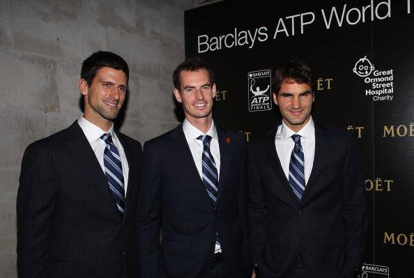 ATP World Tour Finals 2012 (del 5 al 12 de noviembre) 318821_467964223247334_1041091494_n