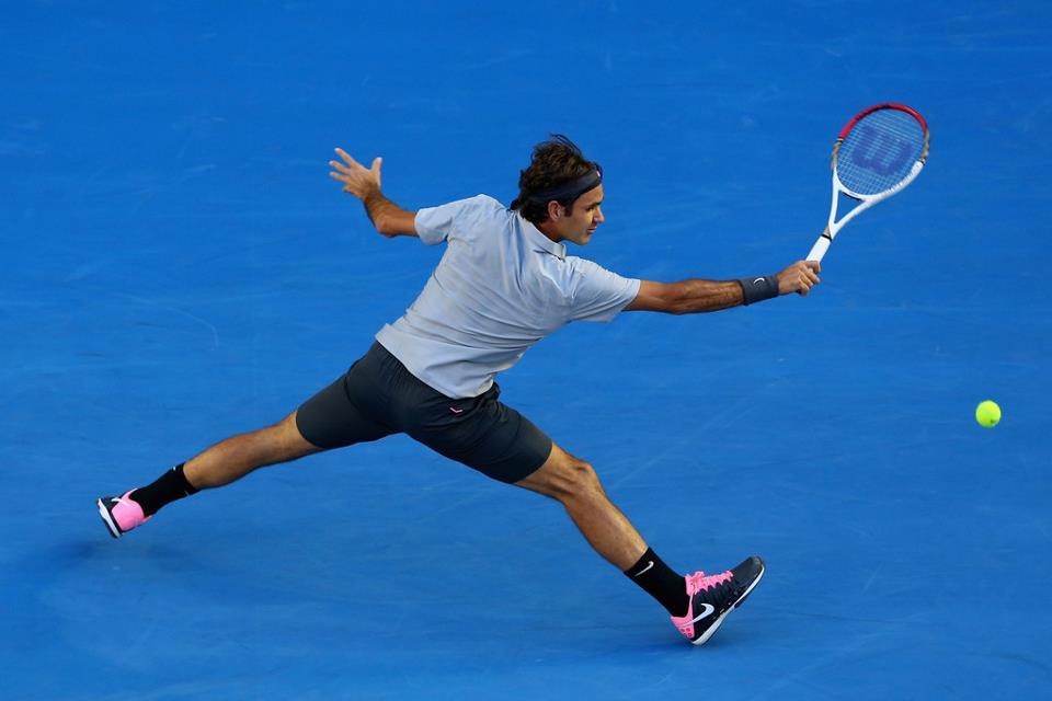 Australia Open del 14 de enero al 27 de enero de 2013 - Página 6 3805_272703546191144_1075957262_n