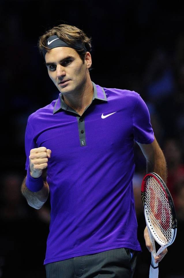 ATP World Tour Finals 2012 (del 5 al 12 de noviembre) - Página 2 381848_469001849810238_392074318_n