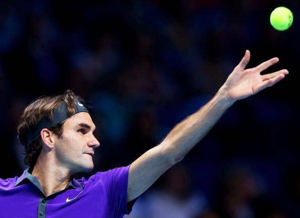 ATP World Tour Finals 2012 (del 5 al 12 de noviembre) - Página 2 387728_469000376477052_1650085006_n