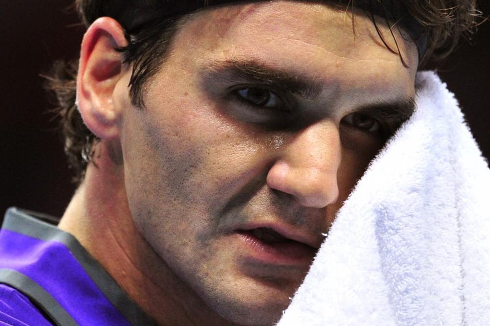 ATP World Tour Finals 2012 (del 5 al 12 de noviembre) - Página 3 389978_469819766395113_1639087662_n