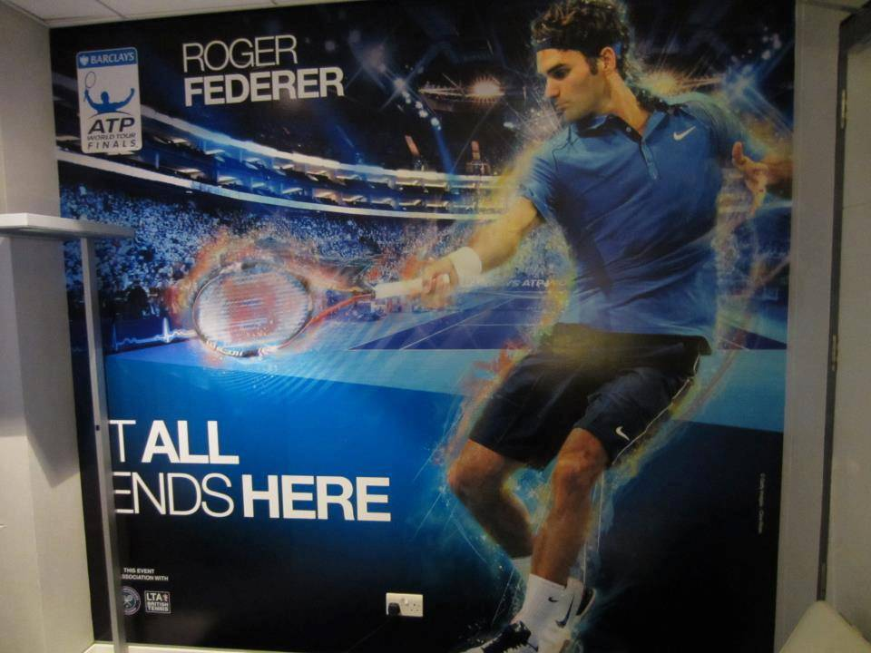 ATP World Tour Finals 2012 (del 5 al 12 de noviembre) 396306_467811183262638_2013655203_n