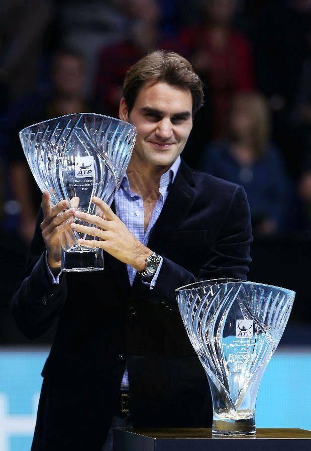 ATP World Tour Finals 2012 (del 5 al 12 de noviembre) - Página 2 396606_469534799756943_1476512550_n