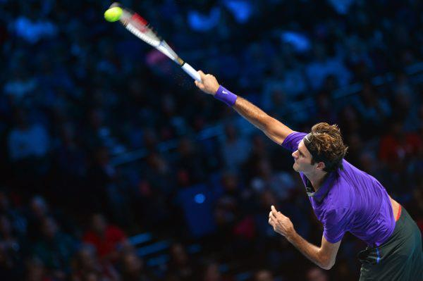ATP World Tour Finals 2012 (del 5 al 12 de noviembre) - Página 3 405055_470063853037371_1214974332_n
