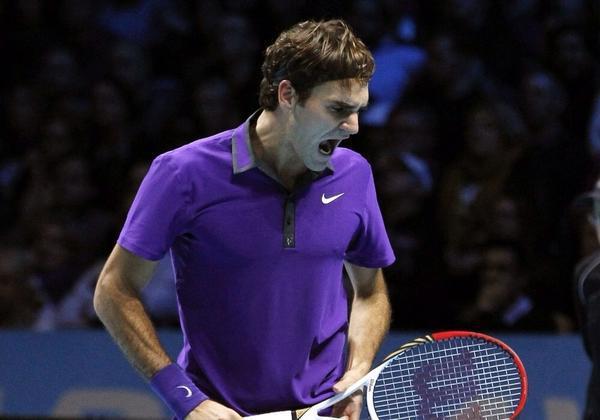 ATP World Tour Finals 2012 (del 5 al 12 de noviembre) - Página 3 407653_470558519654571_872712642_n