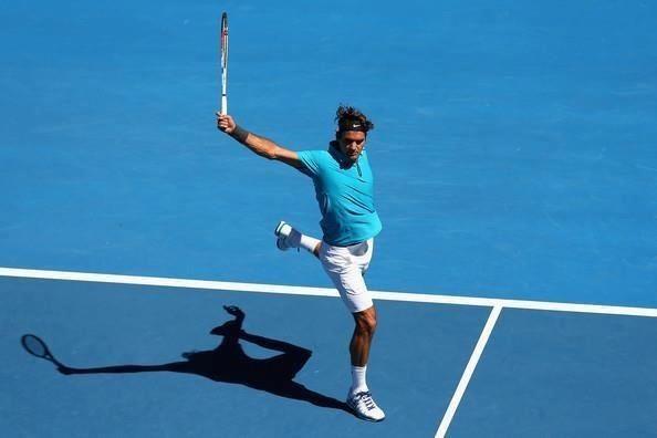 Australia Open del 14 de enero al 27 de enero de 2013 - Página 3 408535_498843216826101_183336590_n
