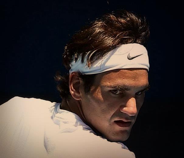 Australia Open del 14 de enero al 27 de enero de 2013 409593_496258563751233_1371190916_n