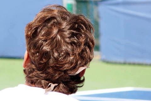 El pelo de Roger - Página 5 422996_506548192722270_1024739375_n