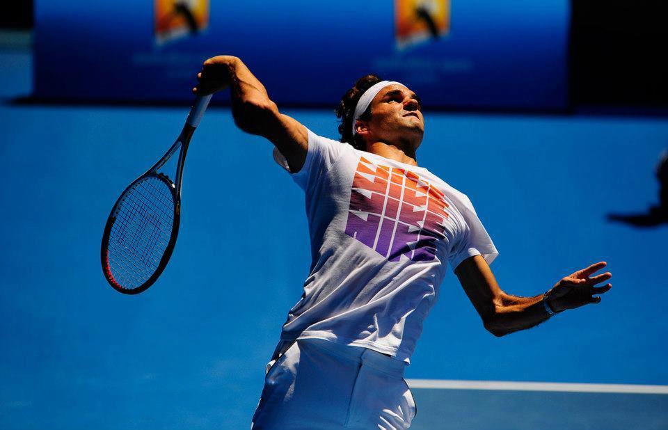 Australia Open del 14 de enero al 27 de enero de 2013 426785_495991447111278_1704497945_n