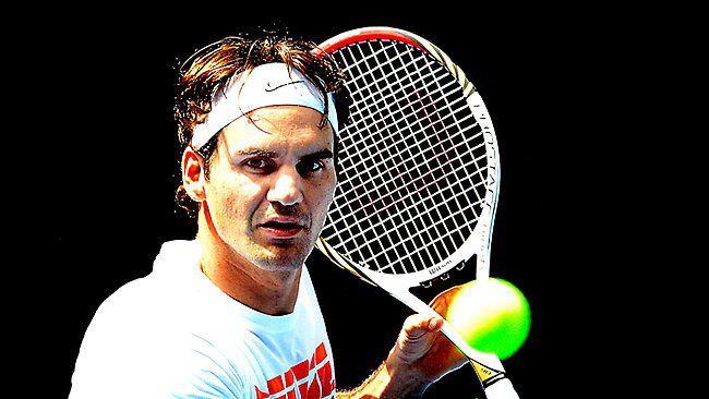 Australia Open del 14 de enero al 27 de enero de 2013 429085_495439363833153_1024573709_n