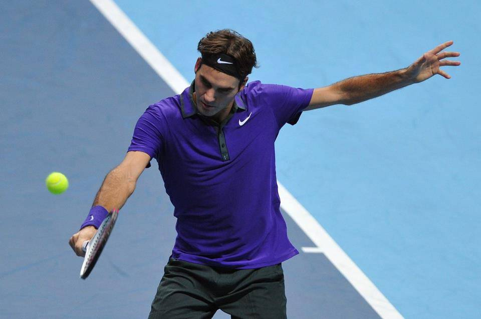 ATP World Tour Finals 2012 (del 5 al 12 de noviembre) - Página 2 47374_469034623140294_281480992_n