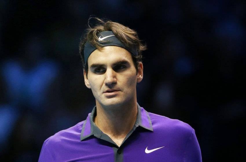 ATP World Tour Finals 2012 (del 5 al 12 de noviembre) - Página 2 47374_469034629806960_1132835449_n
