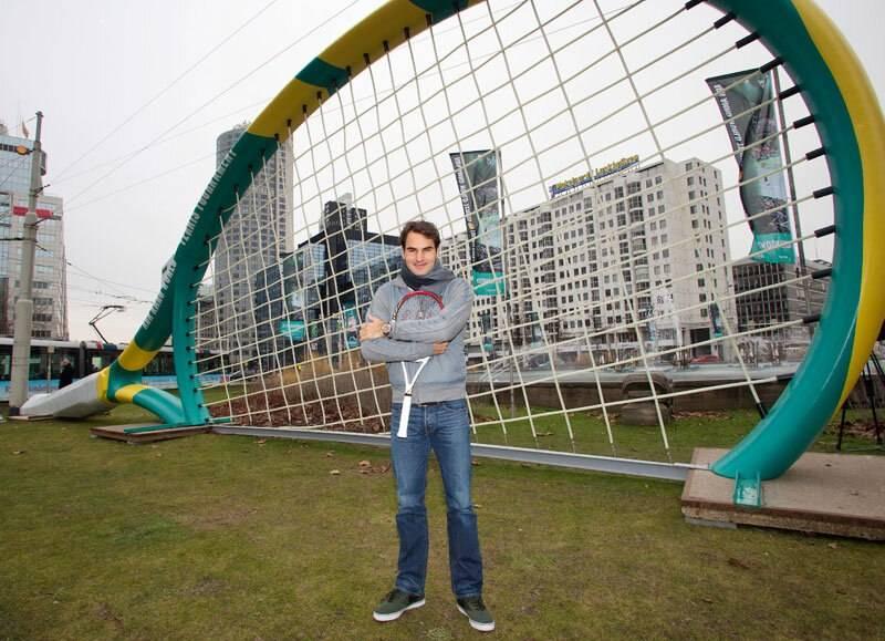 ATP 500, Rotterdam del 11 al 17 de Febrero de 2013. - Página 2 48124_515099028533853_344074163_n_zps99393ee9