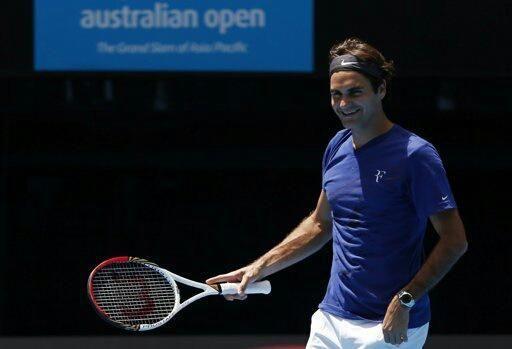 Australia Open del 14 de enero al 27 de enero de 2013 - Página 2 481364_497111663665923_1489900266_n