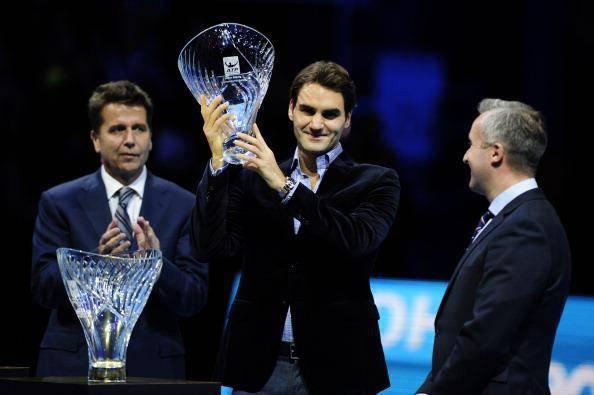 ATP World Tour Finals 2012 (del 5 al 12 de noviembre) - Página 2 483110_469534586423631_335513509_n