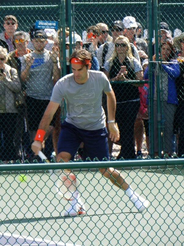 Masters 1000, Indian Wells del 4 al 17 de Marzo de 2013 - Página 2 483850_526258297417926_1866699531_n_zps7e6fa79f