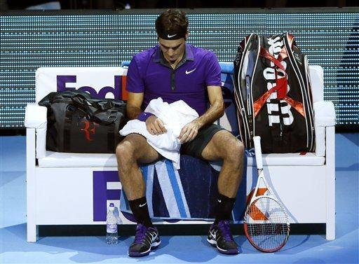 ATP World Tour Finals 2012 (del 5 al 12 de noviembre) - Página 3 484967_470614582982298_1981716098_n