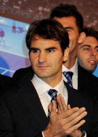 ATP World Tour Finals 2012 (del 5 al 12 de noviembre) 486272_467970086580081_84606279_n