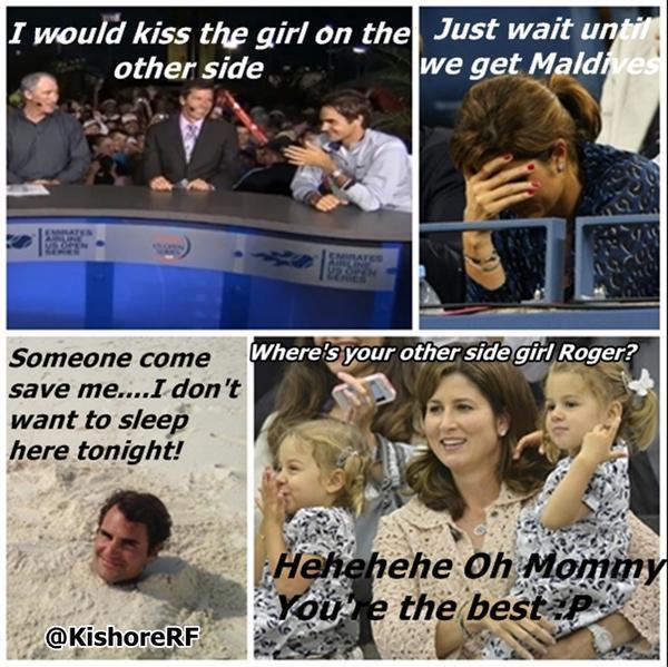 Familia de Roger Federer - Página 9 486946_392962067441131_41388440_n
